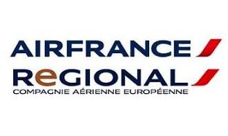 Enjoy Speaking English - cours d'anglais personnalisés à Bordeaux - Cenon et à distance (téléphone et skype) par des formateurs anglophones - Clients Air France Régional