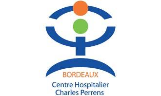 Enjoy Speaking English - cours d'anglais personnalisés à Bordeaux - Cenon et à distance (téléphone et skype) par des formateurs anglophones - Clients Centre Hospitalier Charles Perrens