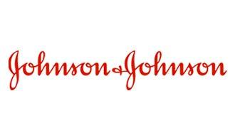 Enjoy Speaking English - cours d'anglais personnalisés à Bordeaux - Cenon et à distance (téléphone et skype) par des formateurs anglophones - Clients Johnson&Johnson
