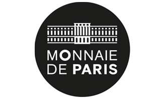 Enjoy Speaking English - cours d'anglais personnalisés à Bordeaux - Cenon et à distance (téléphone et skype) par des formateurs anglophones - Clients Monnaie de Paris
