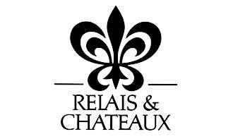 Enjoy Speaking English - cours d'anglais personnalisés à Bordeaux - Cenon et à distance (téléphone et skype) par des formateurs anglophones - Clients Relais&Chateaux