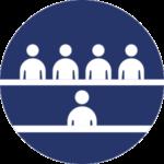 Enjoy Speaking English - cours d'anglais collectifs en face à face - ateliers de conversation à Bordeaux - Cenon et à distance (téléphone et skype) par des formateurs anglophones